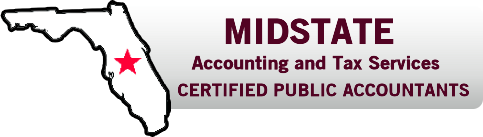 Midstate Accounting & Tax Services, Inc.